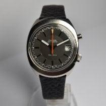 Omega Genève 146.009 1960 pre-owned
