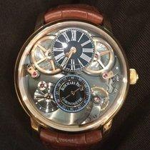 Audemars Piguet Jules Audemars 26153OR.OO.D088CR.01 New Rose gold Manual winding