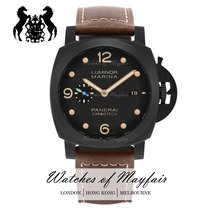 沛納海 Luminor Marina 1950 3 Days Automatic PAM00661 or PAM661 新的