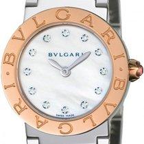Bulgari Bulgari new