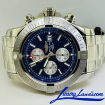Breitling Steel 48mm Automatic A1337111.C871 new