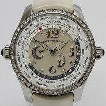 Girard Perregaux WW.TC 49860 2009 occasion