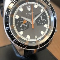 Tudor Heritage Chrono United States of America, California, Beverly Hills