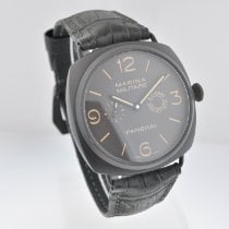 Panerai Special Editions PAM339 Sehr gut