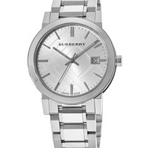 Burberry Quartz BU9000 new United States of America, New York, Brooklyn