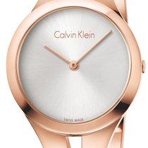 ck Calvin Klein 28mm Quartz M K7W2M616 new