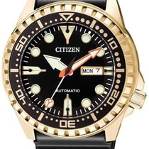 Citizen NH8383-17EE 2020 new