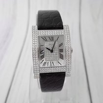 Chopard Your Hour 173451-1022 pre-owned