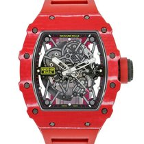Richard Mille RM35-02 Carbon RM 035 new United States of America, Pennsylvania, Richboro
