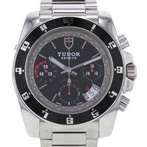 Tudor Grantour Chrono 40mm