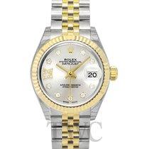 Rolex Lady-Datejust 279173 G 2020 nuevo