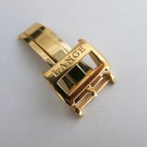 A. Lange & Söhne Parts/Accessories Men's watch/Unisex 4218 new
