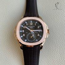 Patek Philippe Aquanaut 5164R-001 2020 new