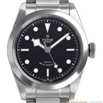 Tudor Black Bay 41 79540-0006 2020 new