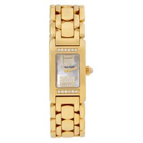 Audemars Piguet Promesse 18mm Mother of pearl No numerals United States of America, Florida, Surfside