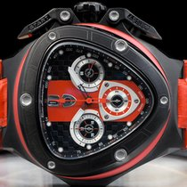 Tonino Lamborghini 53mm Automatik 8950 8953 neu