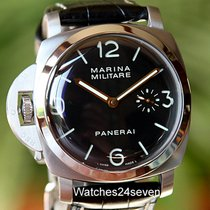 Panerai Special Editions PAM 217