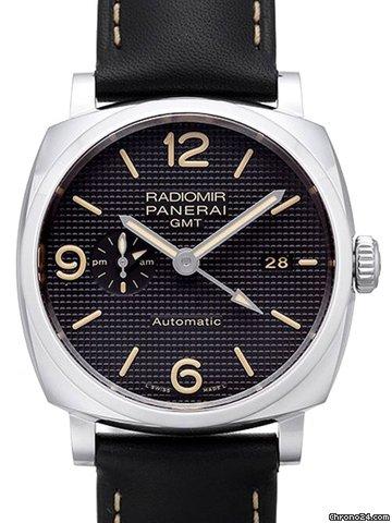 Panerai Radiomir 1940 3 Days Automatic PAM00627 / PAM627 2020 new