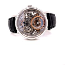 Breguet Classique Complications Platinum 40mm United States of America, California, Beverly Hills