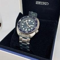 Seiko SRP773J1 Staal 2020 Prospex 45mm nieuw