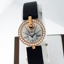 Cartier Captive de Cartier Roségold 27mm Silber