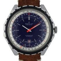 Breitling Chronomat 188 pre-owned