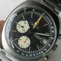 Tissot 45501 1974 rabljen