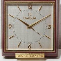 Omega 1965
