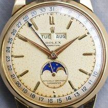 Rolex 8171 1952