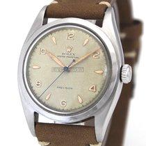Rolex Explorer 6098 1951 occasion
