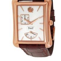 Piaget Emperador new 2020 Automatic Watch with original box and original papers G0A33070