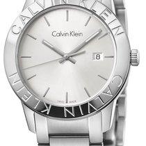 ck Calvin Klein K7Q21146 2020 new