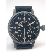 Laco FL 23883 1943 gebraucht