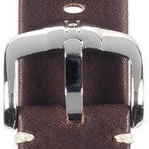 Hirsch Parts/Accessories 8977 new Calf skin