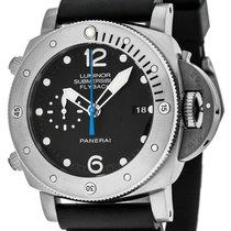 Panerai Luminor Submersible 1950 3 Days Automatic new Automatic Watch with original box PAM00614