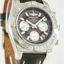 Breitling Chronomat 41 Stahl 41mm Deutschland, Heilbronn