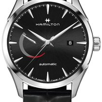 Hamilton Jazzmaster H32635731 2020 nouveau