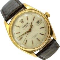 Rolex Datejust 4467 1946 usados