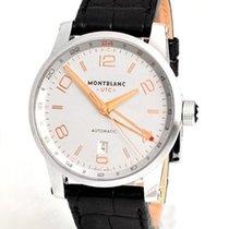 Montblanc Timewalker Otel 42mm