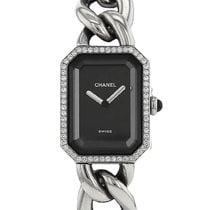 Chanel Première 2000 occasion