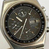 Omega Speedmaster 176.0015 1975 pre-owned