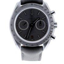 Omega Speedmaster Professional Moonwatch 311.92.44.51.01.005 Nieuw Keramiek 44.2mm Automatisch