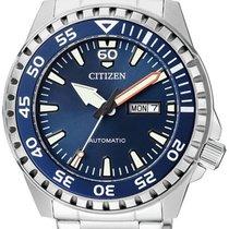 Citizen NH8389-88LE 2020 new