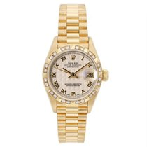 Rolex Lady-Datejust 79178 Very good 26mm Automatic United States of America, Texas, Dallas