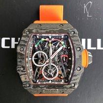 Richard Mille RM50-03 2019 new