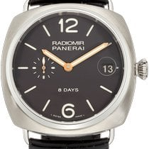 Panerai Manual winding pre-owned United States of America, California, Beverly Hills