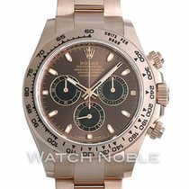 Rolex Daytona 116505 2020 new