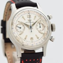 Wittnauer 35mm Manual winding 3256 pre-owned United States of America, California, Beverly Hills