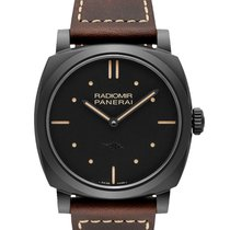 Panerai Radiomir 1940 3 Days PAM00577/PAM577 2020 new