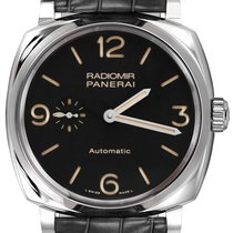 Panerai Radiomir 1940 3 Days Automatic PAM00620/PAM620 2020 neu